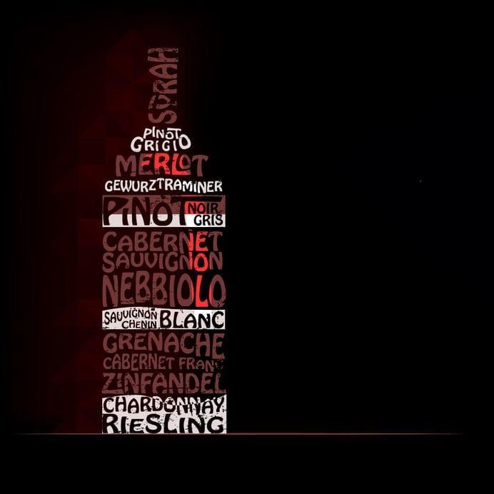 Vino Versa Wine Education